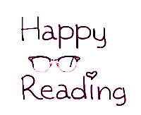 happy reading